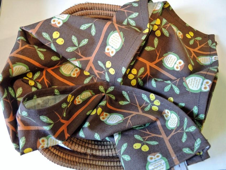Tea+Towel+Tutorial5.jpg