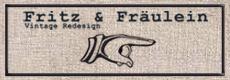 Fritz_and_Fraulein_cavalcade_banner.jpg