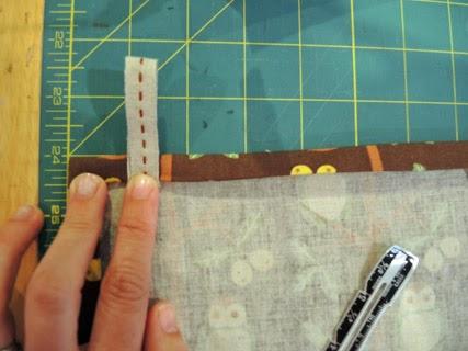 Tea+Towel+Tutorial+8.jpg