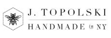 J_Topolski_banner.jpg