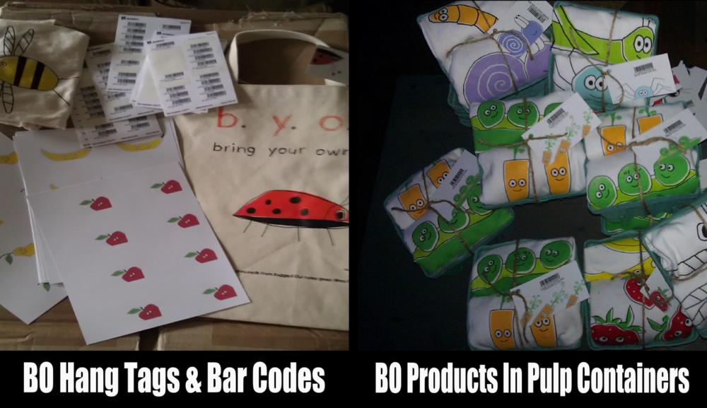 dinalermanbuggedout--july2013acraftylife--BO2panelgrid--hangtagsbarcodesproductsinpulpcontainersfnalldddd1.png