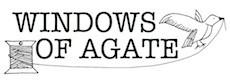 windowsofagate.jpg
