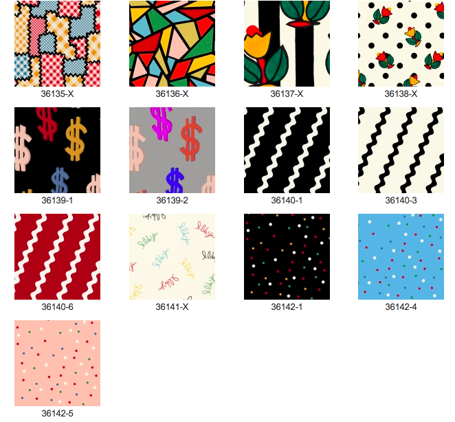 amy+sedaris+windham+fabrics.png