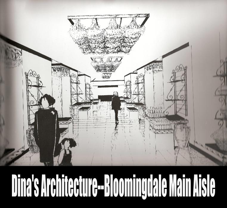 dinalermanbuggedout--july2013acraftylife--dina'sarchitecture--barnesandnoblerockefellerctrdd1.png