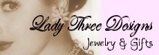 ladythreedesigns.banner.jpg.jpg