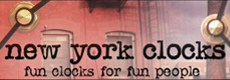 nyclocks_banner.jpg