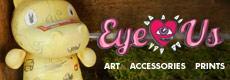 eyeheartus_banner2_230x80.jpg