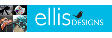 ellis+design+cavalcade+banner.jpg