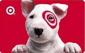 target+dog.jpg