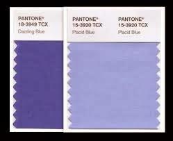 pantone+blues.jpg