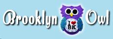brooklynowl_banner.jpg