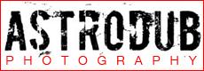 astrodub_banner.jpg