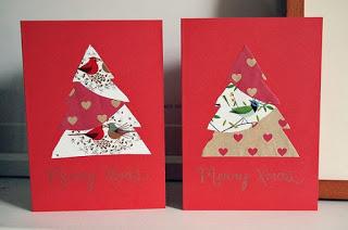 Christmas+trees.jpg