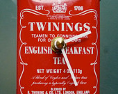 twinnings-english-breakfast-tea-tin.jpeg