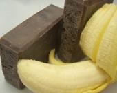 handmade-going-bananas-body-bar-soap.jpeg