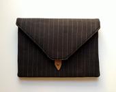 macbook-air-sleeve-11-envelope-clutch.jpeg