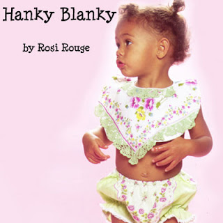 rosi-hanky-blanky.jpg