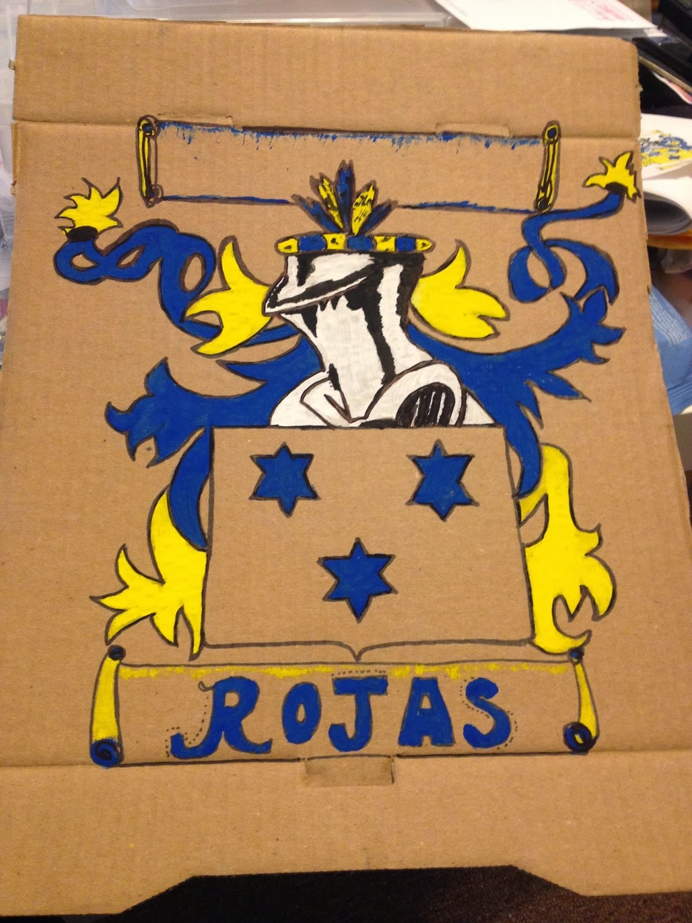 petey+rojas+coat+of+arms.jpg