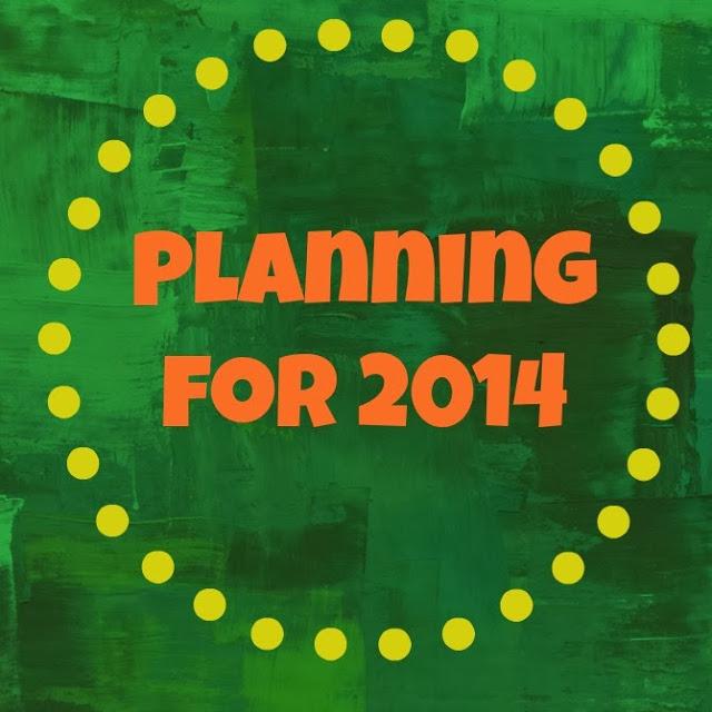 Planning+for+2014.jpg