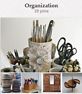 organization300.jpg