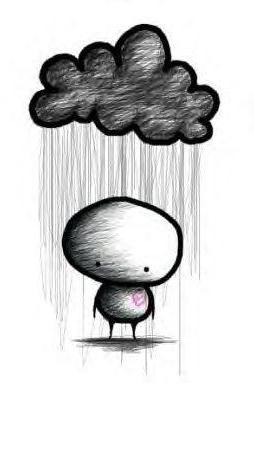 cute-cloud-rain-cartoon.jpg