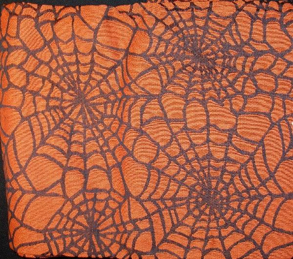 HalloweenTableCloth.jpg