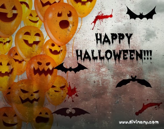 Happy+Halloween.jpg