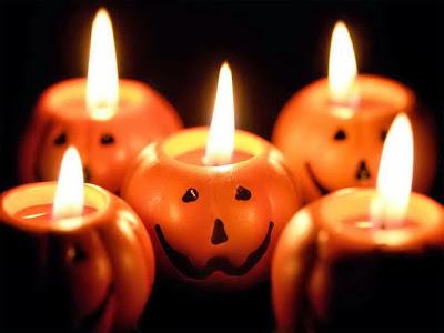 HalloweenCandles.jpg