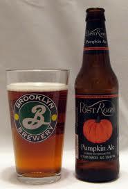 pumpkin%2Bbeer.jpg