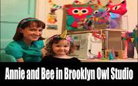 brooklynowlannieandbeeinblynowlstudio2dd3.jpg
