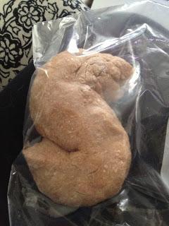 S+Bread.JPG