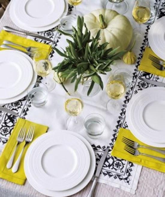 TG-White-dinnerware.jpg