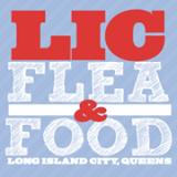 lic+flea.png