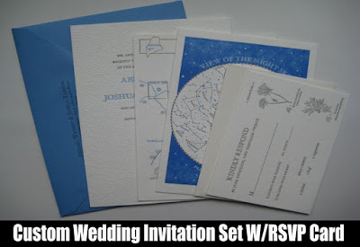 ursulapepperpressmarch2013craftylifecustomweddinginvitationsetdd1.jpg