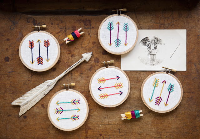 embroider-arrows.jpeg