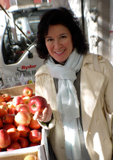Karen+Seiger+Heirloom+Apples.jpeg