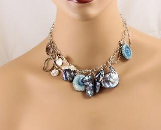 julwelry.jpg