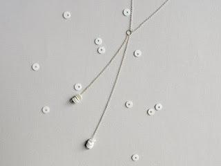 white_porcelain_necklace.jpg
