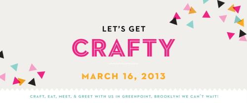 Brooklyn_Craft_Camp-FINAL-1-960x400.png