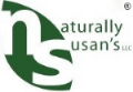 http://www.NaturallySusans.Etsy.com