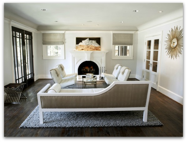 Fall-Home-Trends-Neutral-Room-HGTV-2.jpg