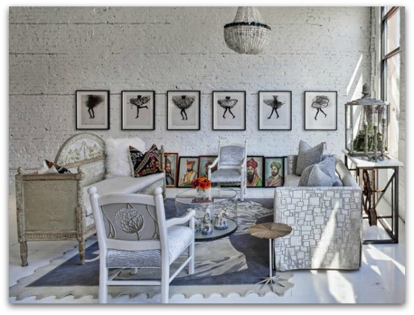 Fall-Home-Trend-Mix-Match-Furniture