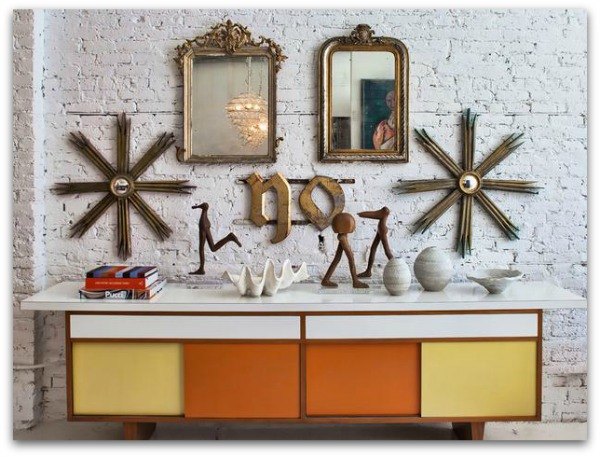 Flea-Market-Find-Fall-Home-Trend