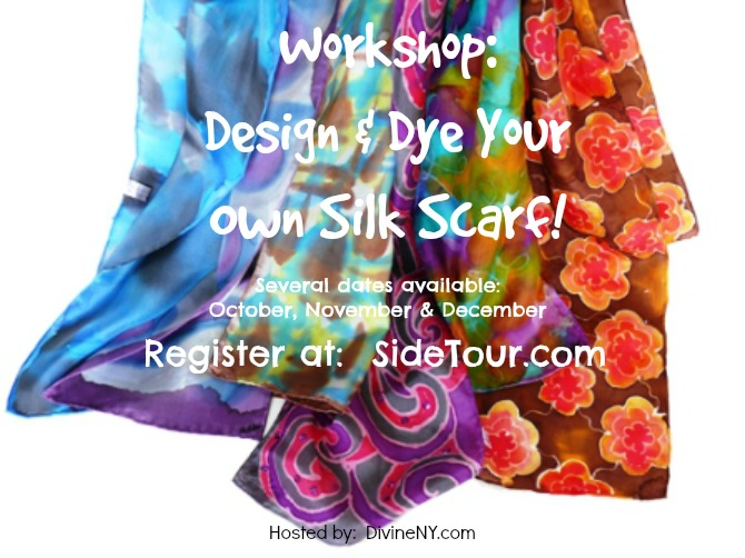 Silk-Scarf-Painting-Workshop-NYC.jpg