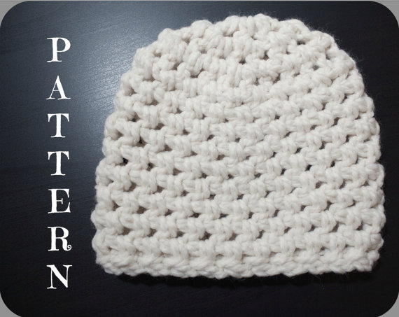 Pattern by tarcie