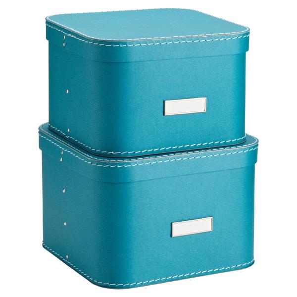 Turquoise-Oskar-Boxes.jpg