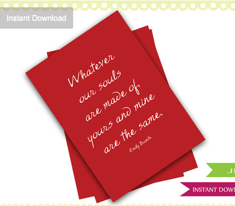 Adly Owl Invitations's Instant Download