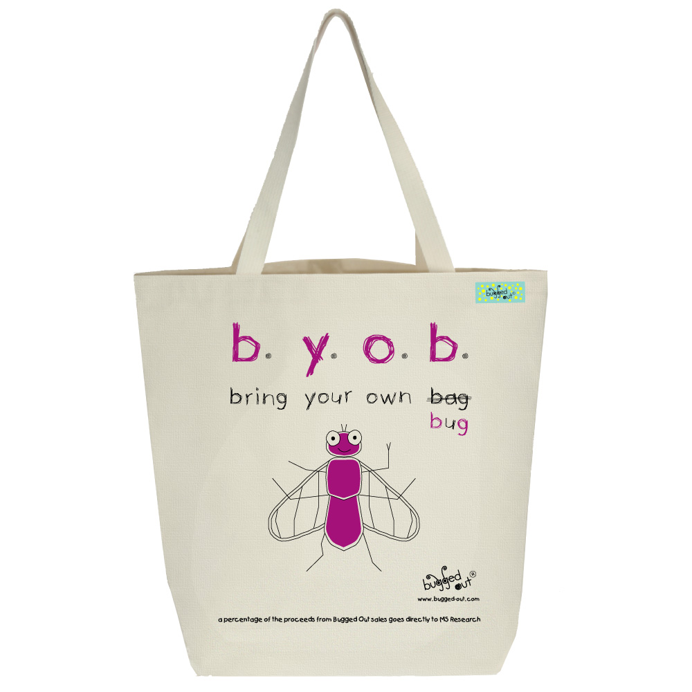 Bugged Out fly tote.jpg