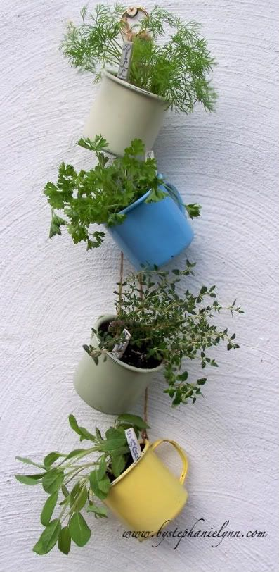 Hanging-Coffee-Cup-Herb-Garden.jpg