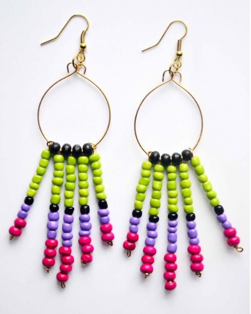 jewelry by  jpsy's junk